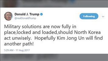 trump-tweets-korea_08-22-2017.jpg