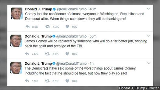 trump-tweets_05-23-2017.jpg