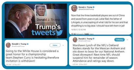 trump-tweets_11-28-2017.jpg