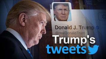 trump-tweets_11-28-2017a.jpg