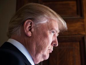 trump_05-29-2018.jpg