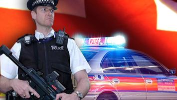 uk-police_12-19-2017.jpg