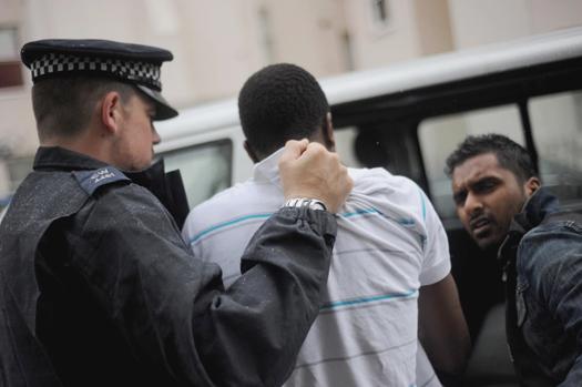 uk-police_12-19-2017b.jpg