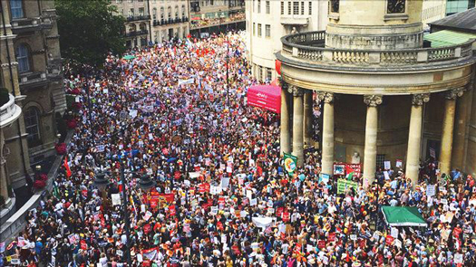 uk_anti-trump-protests_07-24-2018.jpg