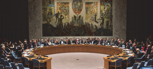 un-security-council_10-09-2018.jpg