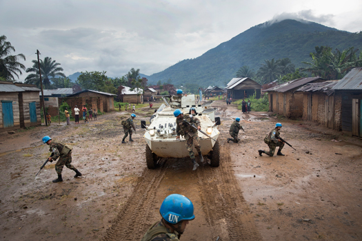 un-troops_drc-africa_01-30-2018.jpg