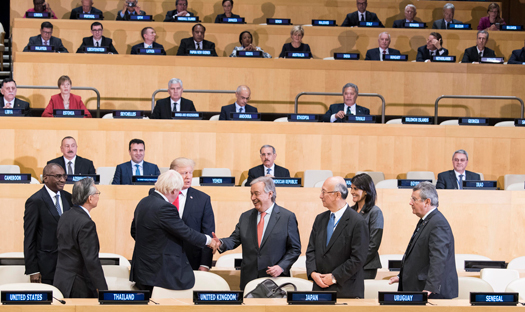 united-nations_11-21-2017.jpg