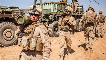 us-marines-syria_10-02-2018.jpg