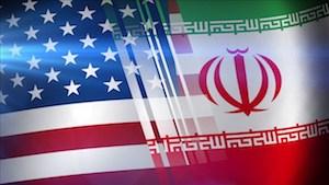 us_iran_flag_1.jpg