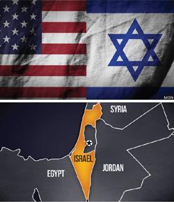 usa-israel_palestine.jpg