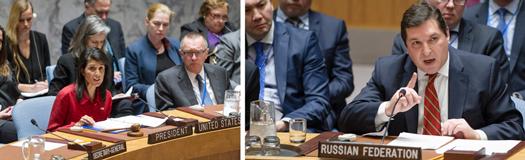 usa-russia-un-ambassadors_04-18-2017.jpg