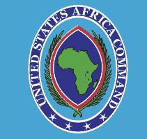 usa_africa_command.jpg