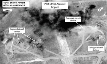 usa_syria-missile-strike_04-18-2017b.jpg