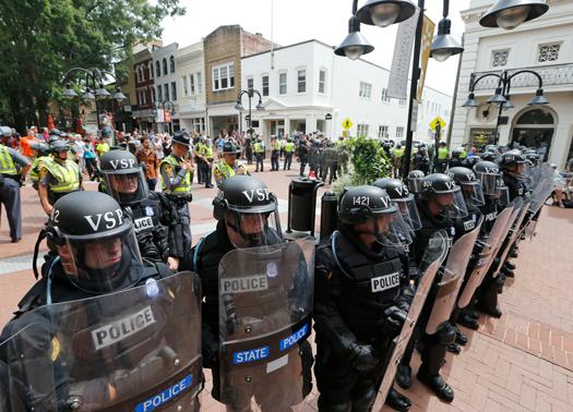 va-state-troopers_08-22-2017.jpg