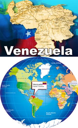 venezuela_1.jpg