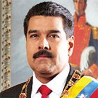 venezuela_nicolas-maduro_05-09-2017_1.jpg