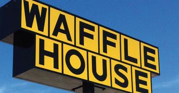 waffle-house_06-19-2018.jpg