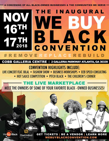 we-buy-black_11-20-2018.jpg