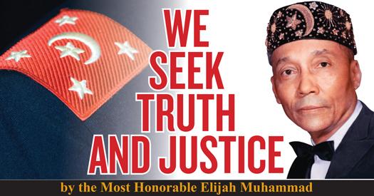 we-seek-truth-and-justice_07-24-2018.jpg
