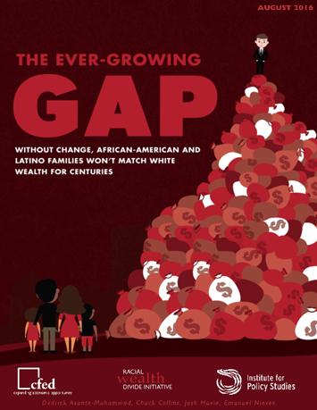 wealth-gap_08-23-2016.jpg