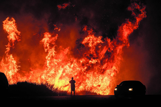 west-coast-fires_12-19-2017.jpg