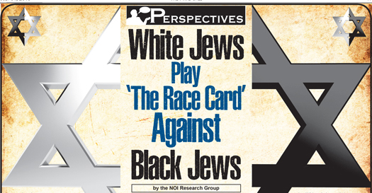 white-jews_black-jews_race-card_07-31-2018a.jpg