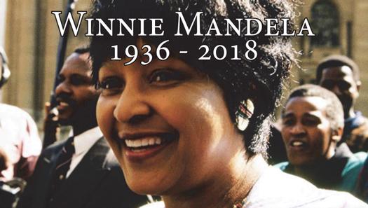 winnie-mandela-04-10-2018b.jpg