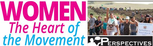 women-heart-of-the-movement_10-18-2016.jpg