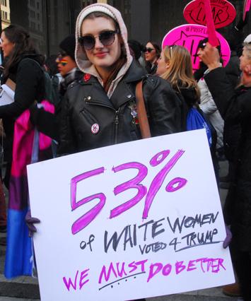 women-march_01-30-2017b.jpg