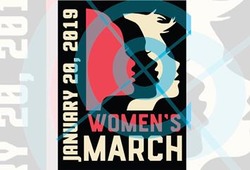 womens-march_01-01-2019.jpg