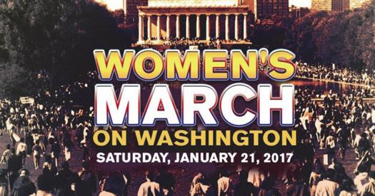 womens-march_12-24-2016.jpg