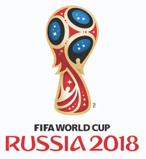 world-cup-russia_07-03-2018.jpg