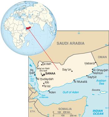 yemen_global_map.jpg