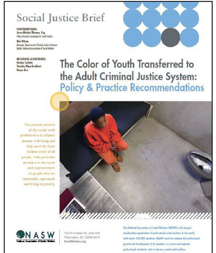 youth-incarceration_10-30-2018.jpg