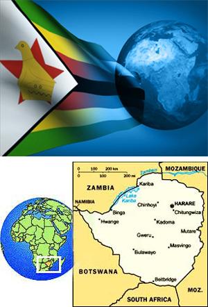 zimbabwe-graphic.jpg