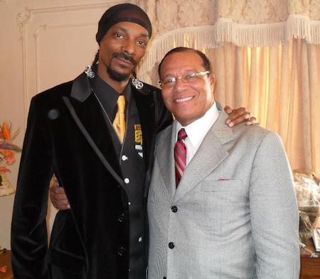 1_Farrakhan_snoop_dogg.jpg