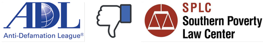 ADL-Facabook_SPLC.jpg