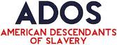 ADOS-Logo2.jpg