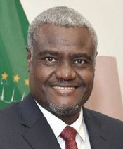 AU-Commission_Moussa-Faki-Mahamat_12-03-2019.jpg