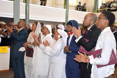 Abdul_Rahman_funeral_services_4-27-19__photos_JA_Salaam___5_.JPG