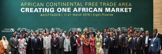 Africa-economic-forum_10-01-2019b.jpg