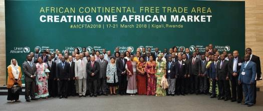 Africa-free-trade_12-31-2019.jpg
