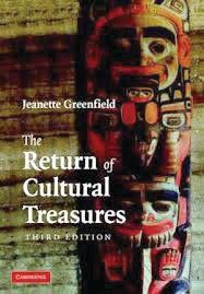 African-Cultural-Treasures_08-27-2019.jpg