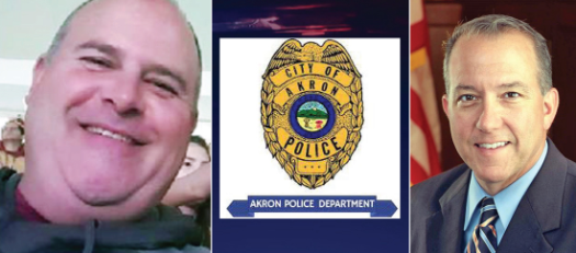Akron-police_12-17-2019.png