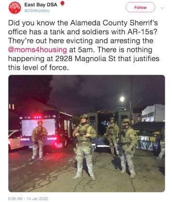 Alameda-county-sherrifs_01-28-2020.jpg