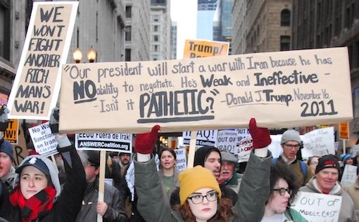 Anti_Trump_Protest_Chicago_Jan_4th_2020_Photos_By_Haroon_Rajaee__171__No_rich_mans_war.jpg