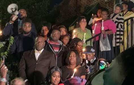 Atty_Merritt_Jefferson_Family_at_vigil_1.jpg