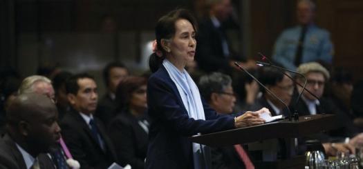 Aung-San-Suu-Kyi_02-04-2020_1.jpg