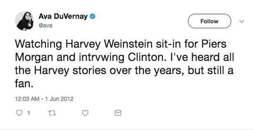 Ava-DuVernay_Harvey-Weinstein_03-10-2020.png