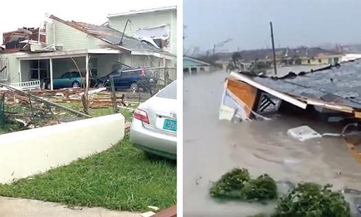 Bahamas_hurricane_09-10-2019.jpg